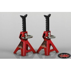 RC4WS CHUBBY MINI 3 TON SCALE JACK STANDS