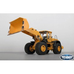 RC4WD 1/14 SCALE EARTH MOVER 870K HYDRAULIC WHEEL LOADER