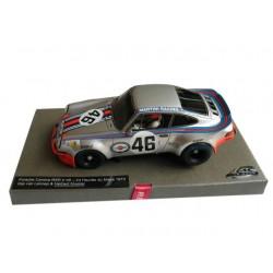 Le Mans Miniature Porsche 911 Carrera RSR Le Mans 1973