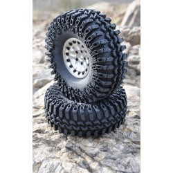 RC4WD Interco IROK 1.9 Scale Tire