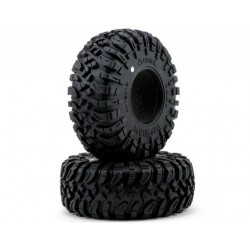 Axial Pneus 2.2 Ripsaw R35 Compound ( paire )
