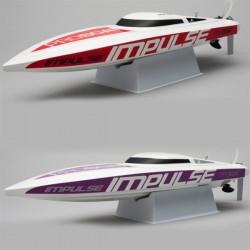 ProBoat Impulse 26 Deep-V EP RTR