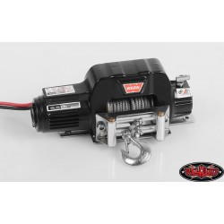 RC4WD 1/10 Mini Warn 9.5cti Winch