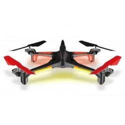 XK Innovations Drone Alien X250 RTF