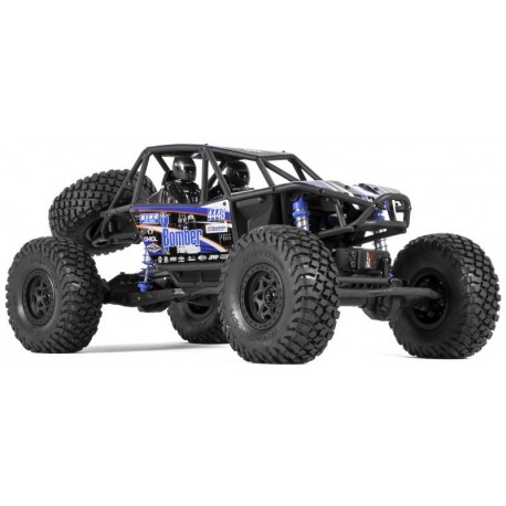 AXIAL ROCK BUGGY RR10 BOMBER 1/10 4WD RTR