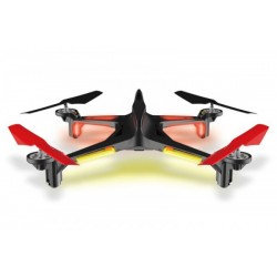 XK Innovations Drone Alien X250 RTF + Set 5.8GHz FPV + Ecran