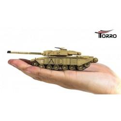 Torro 1/72 - FV 4030 Challenger