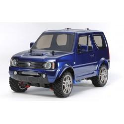 Tamiya Suzuki Jimny MF01X