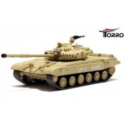 Torro 1/72 - T-72M1