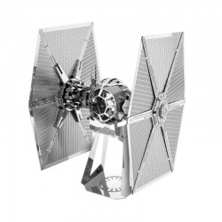 Metal Earth Special Forces TIE Fighter