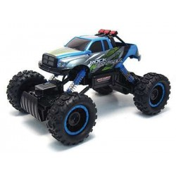 AMEWI Rock Crawler 1/14
