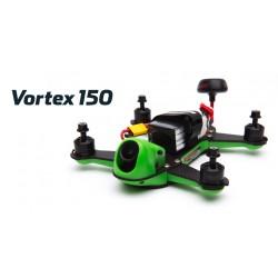 Vortex 150 Pro BNF Basic