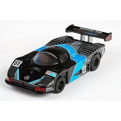 AFX Mercedes C9 n°61