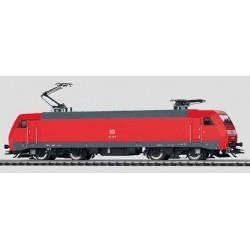 39340 BR 152 DB AG Locomotive électrique