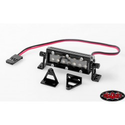 RC4WD Barre de Led KC HiLiTES 40mm