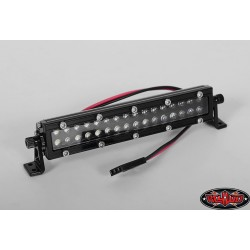 RC4WD Barre de Led KC HiLiTES 75mm