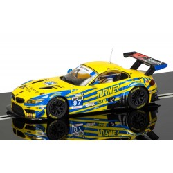 Scalextric BMW Z4 GT3 - Daytona 24hr