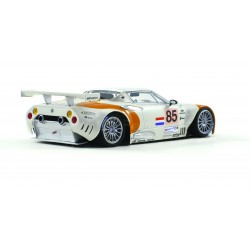 Scaleauto SPYKER C8 SPYDER GT2R n°85