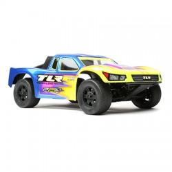 Team Losi Racing® 22SCT 3.0 Short Course Truck Kit