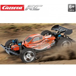Carrera RC Profi Copper Maxx