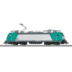 36618 Locomotive électrique série 29