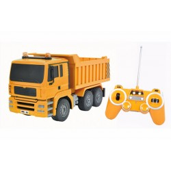 T2M Camion benne RC