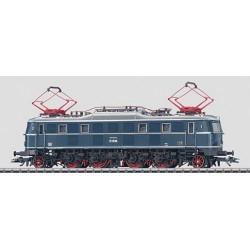 39680 Série E 18 DB Locomotive électrique