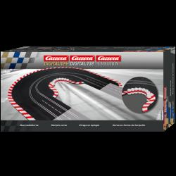 Modélisme Technic Carrera Art Modélisme Carrera Art Technic Technic Carrera Art vnN80Omw