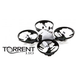 Blade Torrent FPV BNF basic (BLH04050EU)