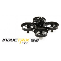 Blade Inductrix Pro BNF BLH8570EU