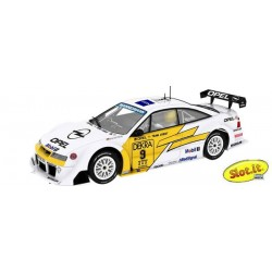 Slot.it Opel Calibra V6 DTM CA36a