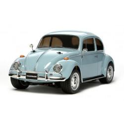 Tamiya Volkswagen Beetle M06 58572