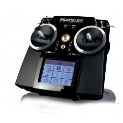 Multiplex COCKPIT SX 9 M-LINK Telemetrie-Set - 25161