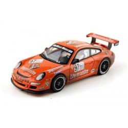 Ninco 60011 Porsche 997 Jagermeister