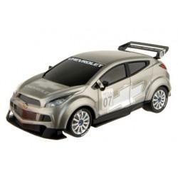Ninco Lancia Stratos VSD