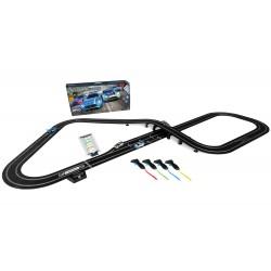 Scalextric ARC Pro Platinum GT C1374