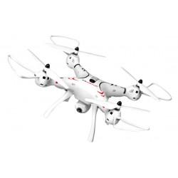 T2M Spyrit EX GPS 3.0 T5181