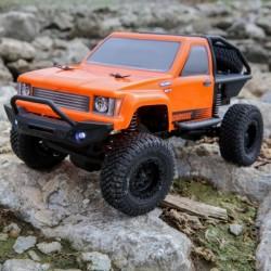 ECX Barrage Scaler 4WD 1:24 RTR