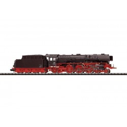 minitrix 12427 Locomotive train rapide