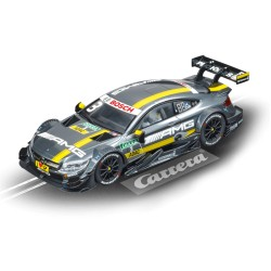 "Carrera DIGITAL 124 Mercedes-AMG C 63 DTM ""P. Di Resta, No. 3"""