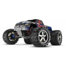 Traxxas T-MAXX 1/10 TRX 3.3 4WD MAXX Monster truck TQI 2,4Ghz