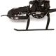 BLADE 70 S SAFE RTF - BLH4200
