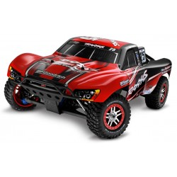 Traxxas SLAYER PRO 1/10 TRX 3.3 Short Course racing truck 2,4Ghz