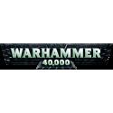 Wharammer 40K