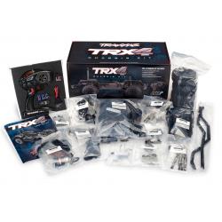 TRAXXAS TRX-4 KIT À MONTER - TRX82016-4