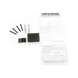 Traxxas KIT D'EXTENSION DE BATTERIE - 3725X
