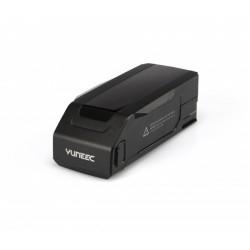 Yuneec Batterie lipo 3S 2800 mAh pour Yuneec Mantis Q