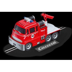Carrera DIGITAL 132 30861 Carrera First Responder