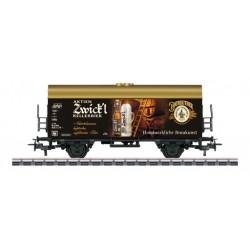 Marklin 44212 Wagon pour le transport de bière