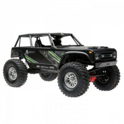 Axial 1/10 WRAITH 1.9 4WD BRUSHED RTR AXI90074
